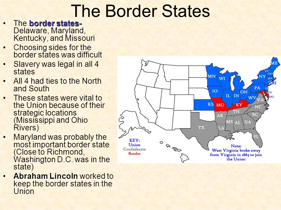 chapter 16 the civil war ppt download