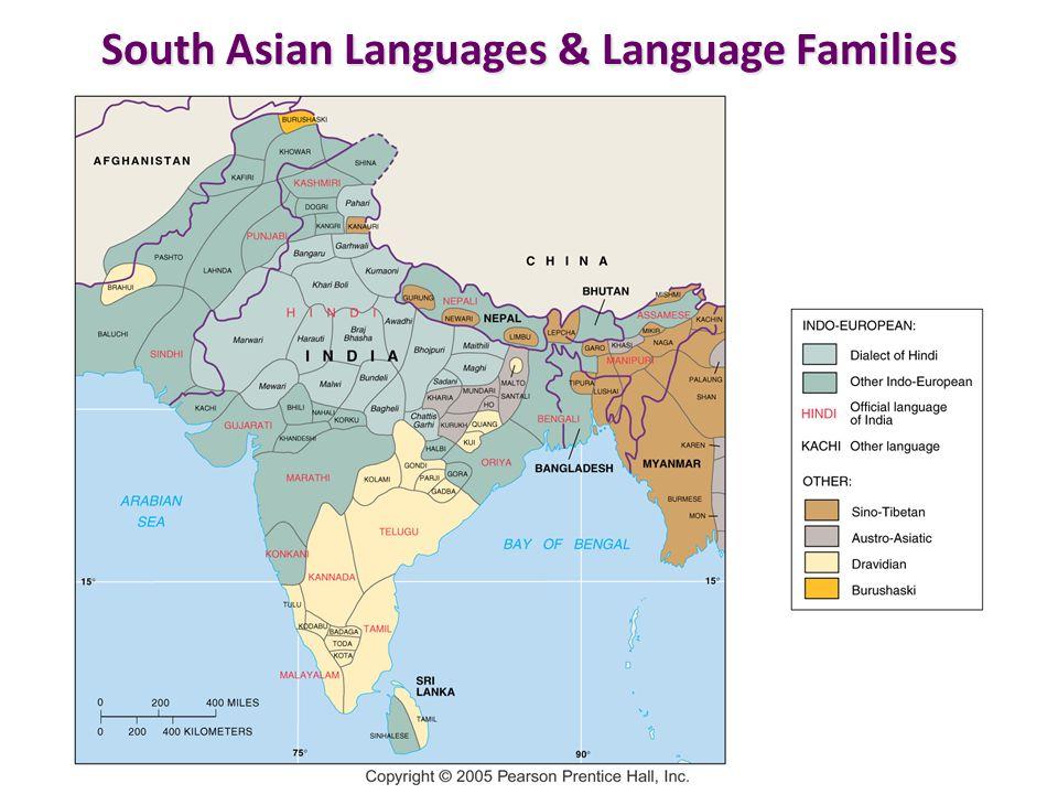 Speaking Asian Languages Japanese, Mandarin, Cantonese.