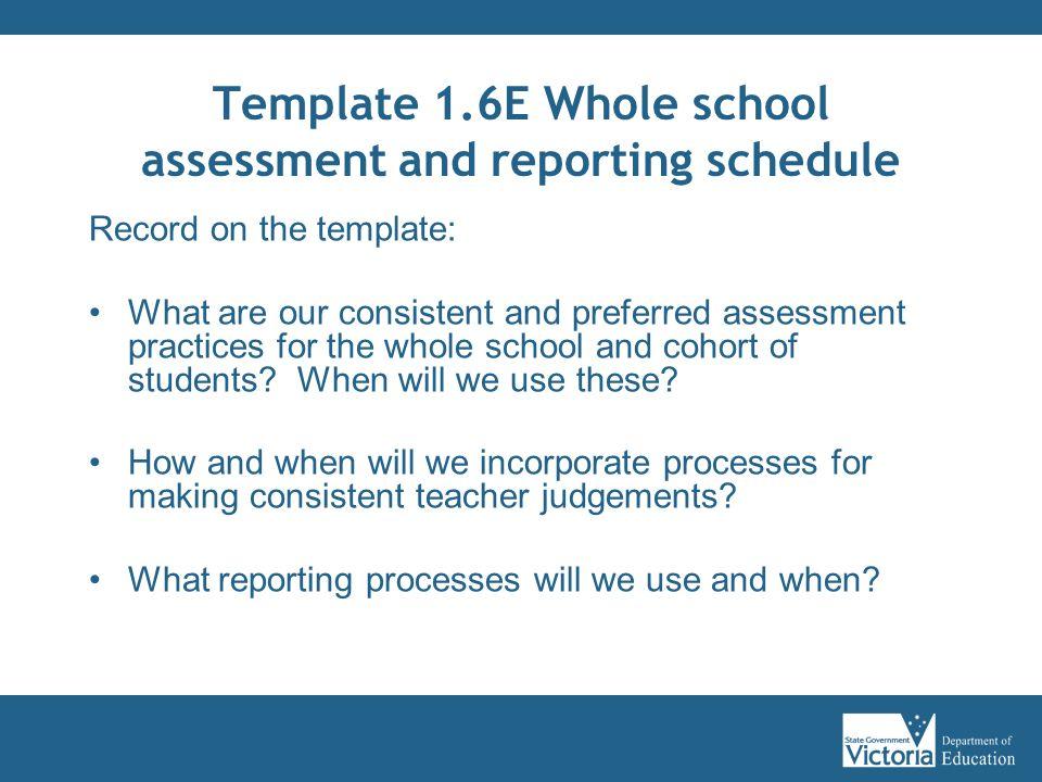 Curriculum Planning Modules - ppt download