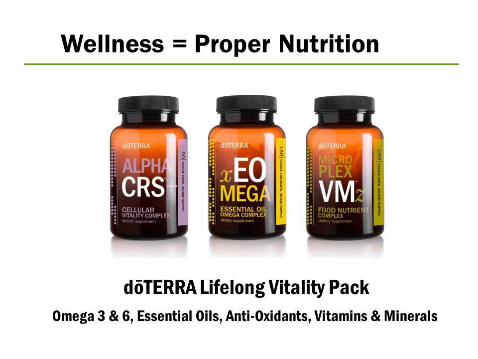 With Doterra Essential Oils Ppt Video Online Download