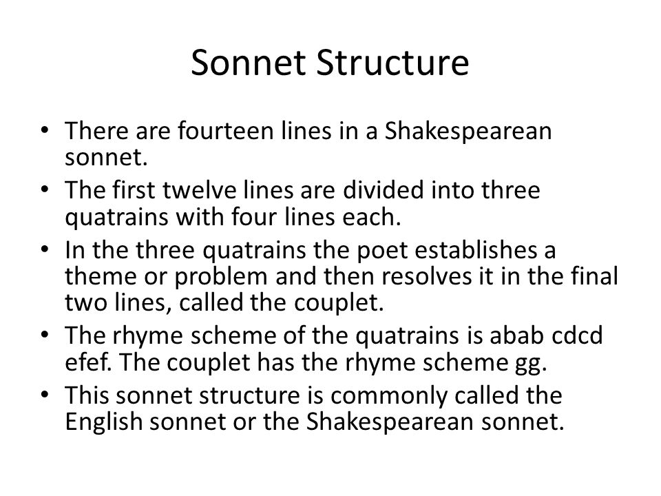 sonnet 18 by william shakespeare critical analysis