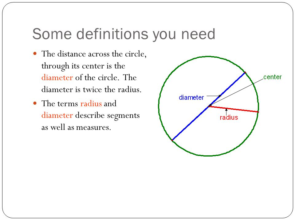 9 5 Tangents to Circles Geometry  - ppt download