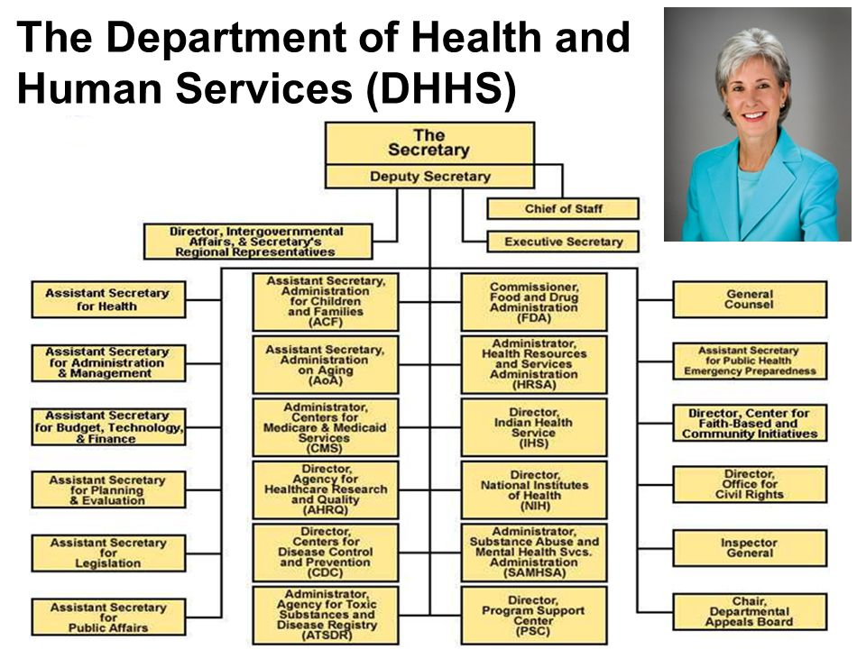 United States Public Health Service - ppt download