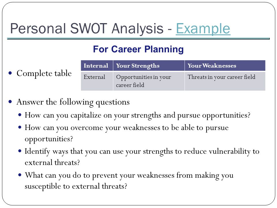 complete swot analysis hr case study with solution Step 4: swot analysis of the trend in hr outsourcing hbr case solution: swot analysis helps the business to identify its strengths and weaknesses, as well as understanding of opportunity that can be availed and the threat that the company is facing.