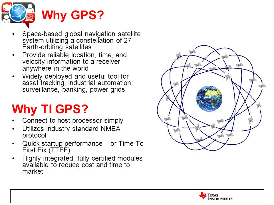 Wireless Connectivity Solutions - ppt download