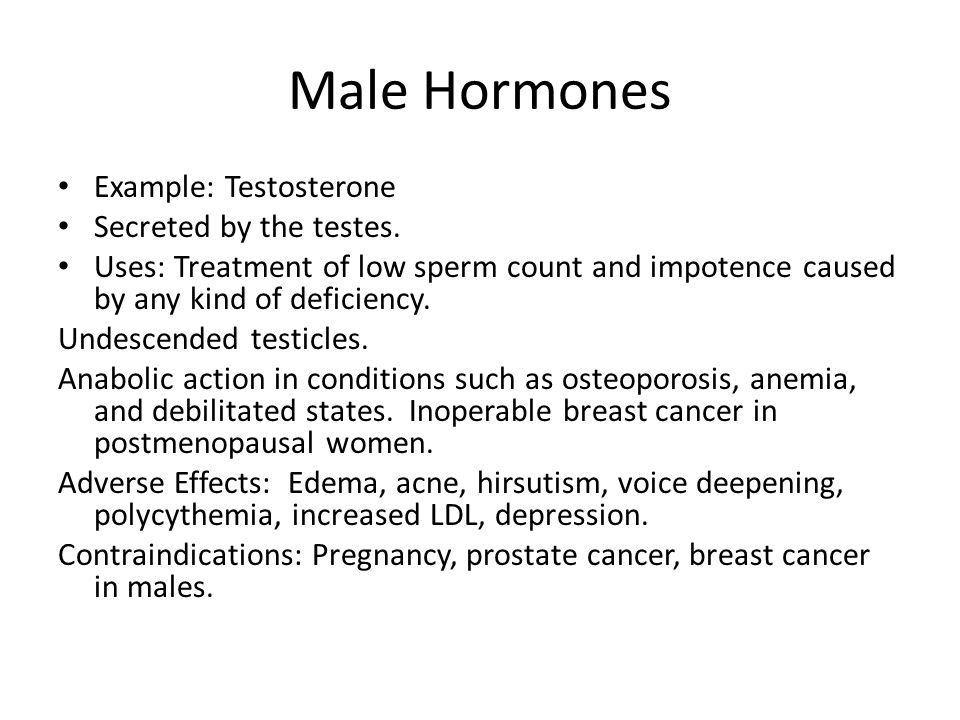 Trt uk. A guide to testosterone replacement therapy in the uk.