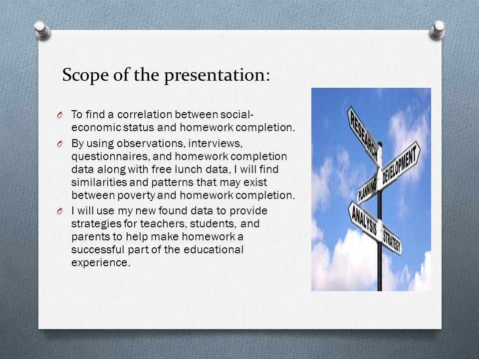 essay graduate school application goals