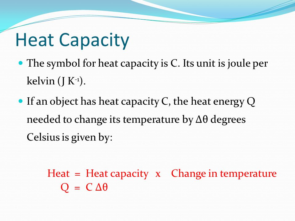 Heat Temperature And Thermometers Ppt Video Online Download