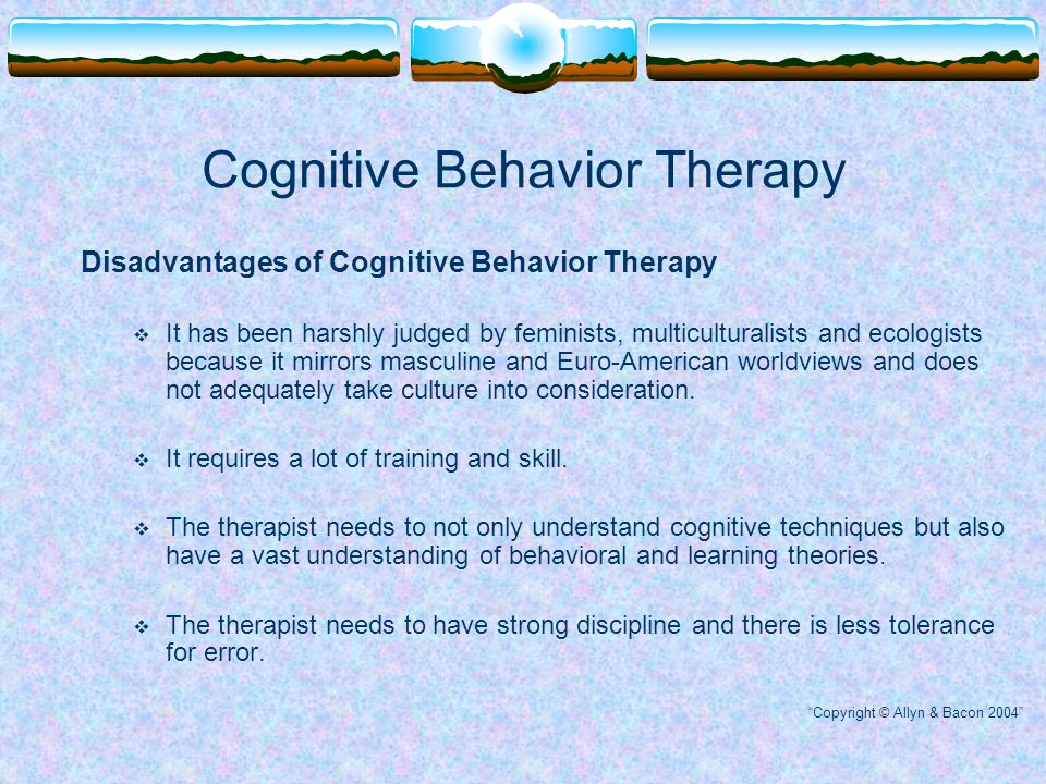 Behavior-therapy-ppt-for-students-. Ppt behavior therapy four.