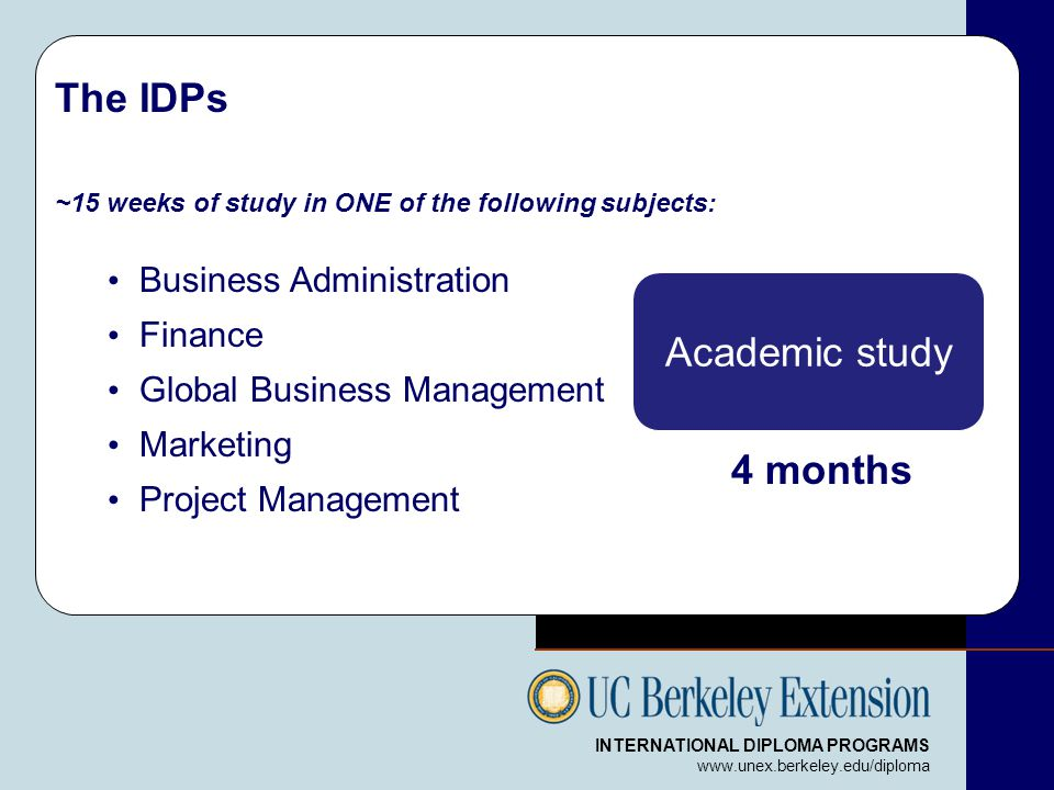 thesis subjects business administration This thesis proposal is an outline of my phd thesis describing the research to be conducted over the next 3½ years the target audience is the appointed committee, the supervisor, and interested colleagues.