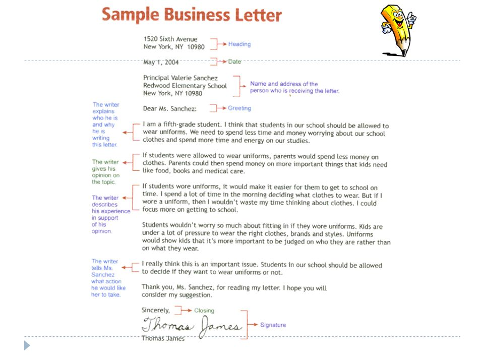 The Art Of Persuasion Writing An Effective Persuasive Business