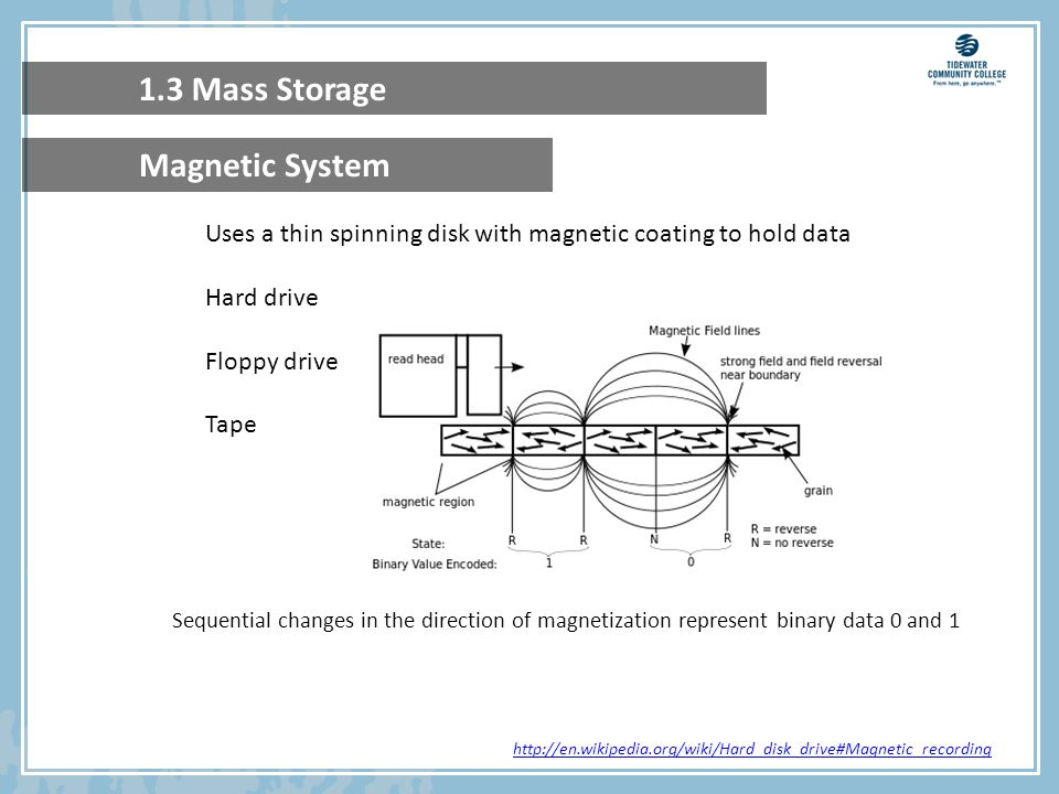Computer science data representation and machine concepts section 5 13 ccuart Image collections