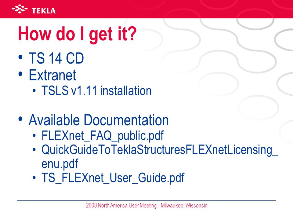 From  bat files to  ini files - ppt video online download