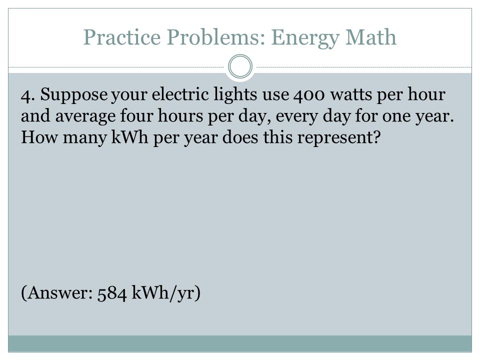 FRQ & Math Tips Viry, Drew, Lori, and Mara. - ppt download
