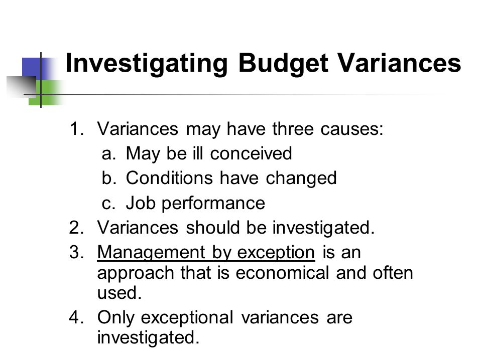Managerial Accounting by James Jiambalvo - ppt video online download