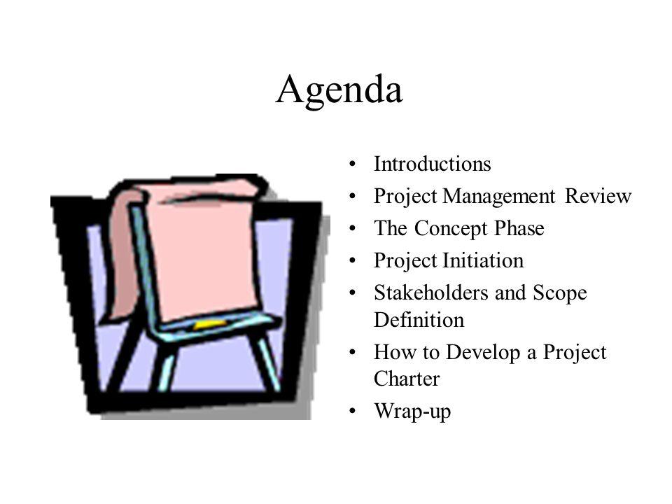 Project Management Education - ppt download