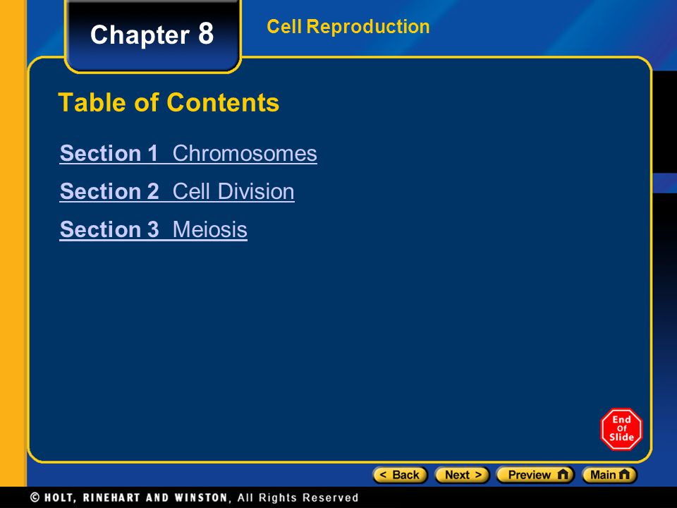 Cell Division Worksheet Section 8 1 Chromosomes Livinghealthybulletin