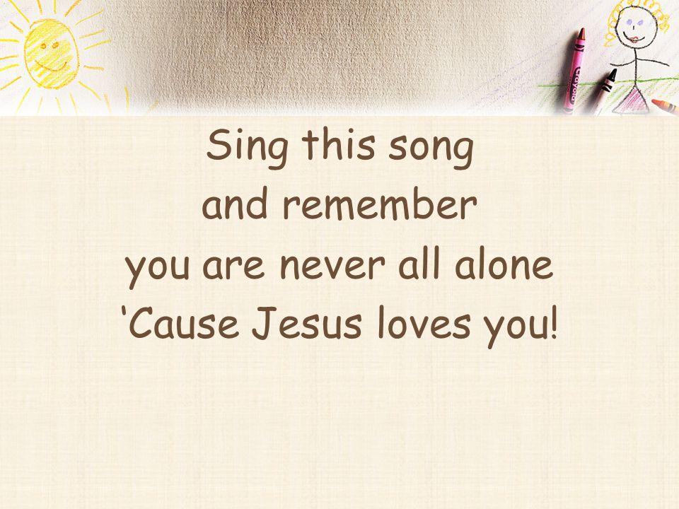 Jesus Loves Me  - ppt video online download