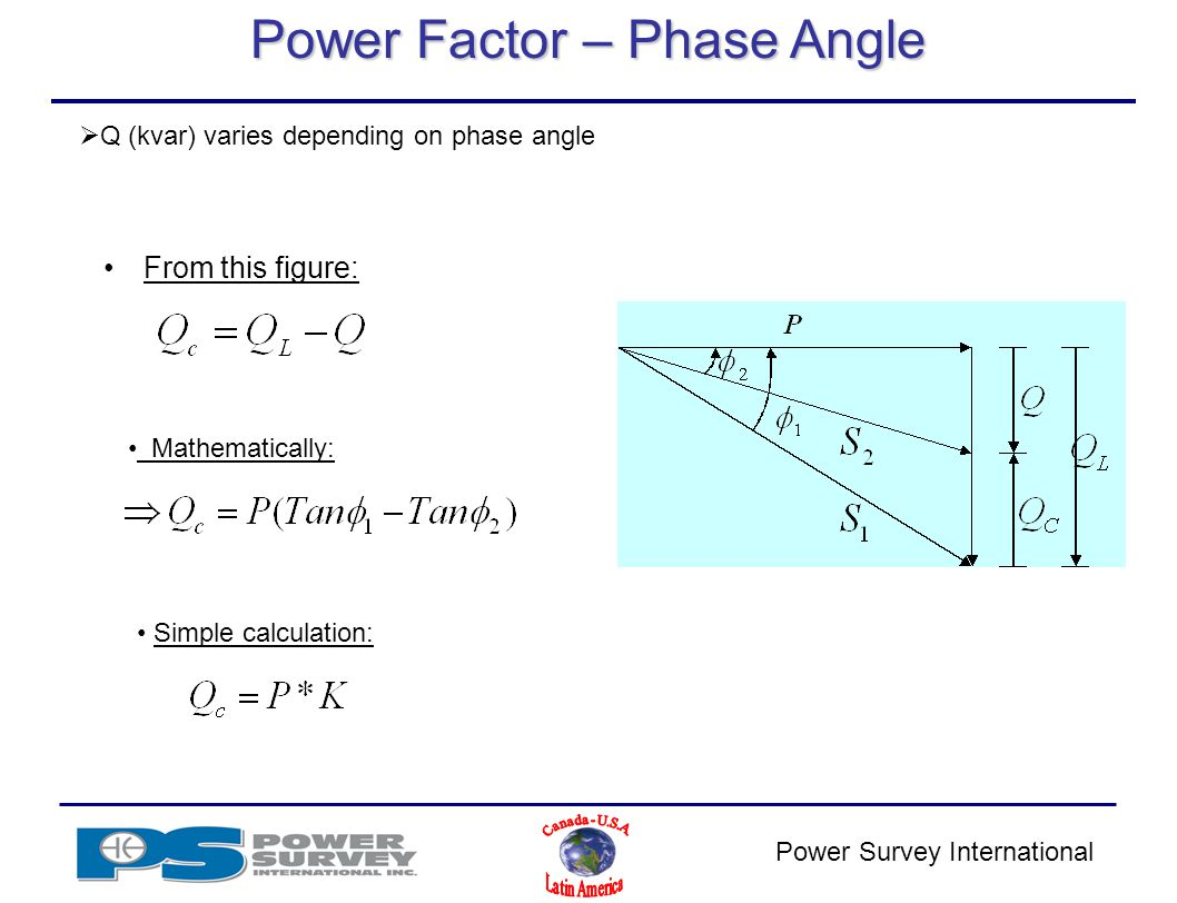 Power Survey Application & Product Training - ppt video online download