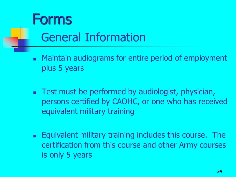 Measurement Of Hearing And Audiogram Interpretation Ppt Video