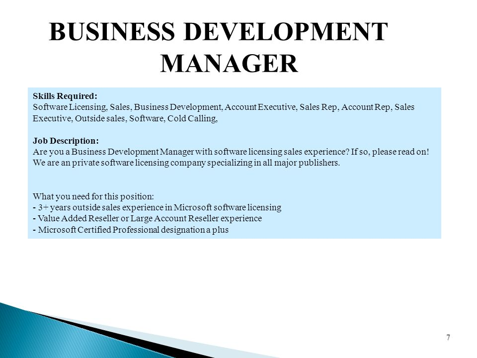 Business Development Manager Construction Resume Template. CAREER ISSUES IS  340 Chandra S. Amaravadi.   Ppt Download