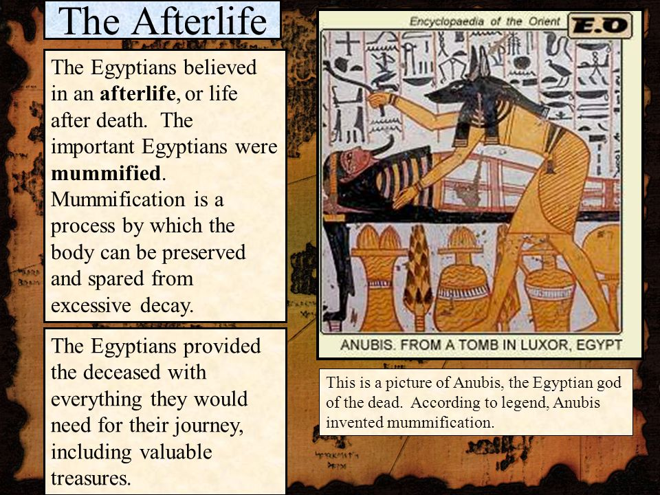 Ancient Egypt Egyptian Religion. - Ppt Download History <b>History.</b> Ancient Egypt Egyptian Religion. - ppt download.</p>