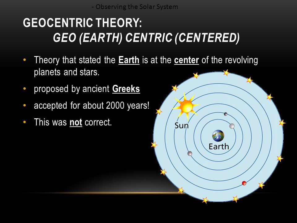 geocentric orientations This content was stolen from brainmasscom - view the original, and get the already-completed solution here describe the difference between ethnocentric, polycentric, regiocentric, and geocentric management orientations.