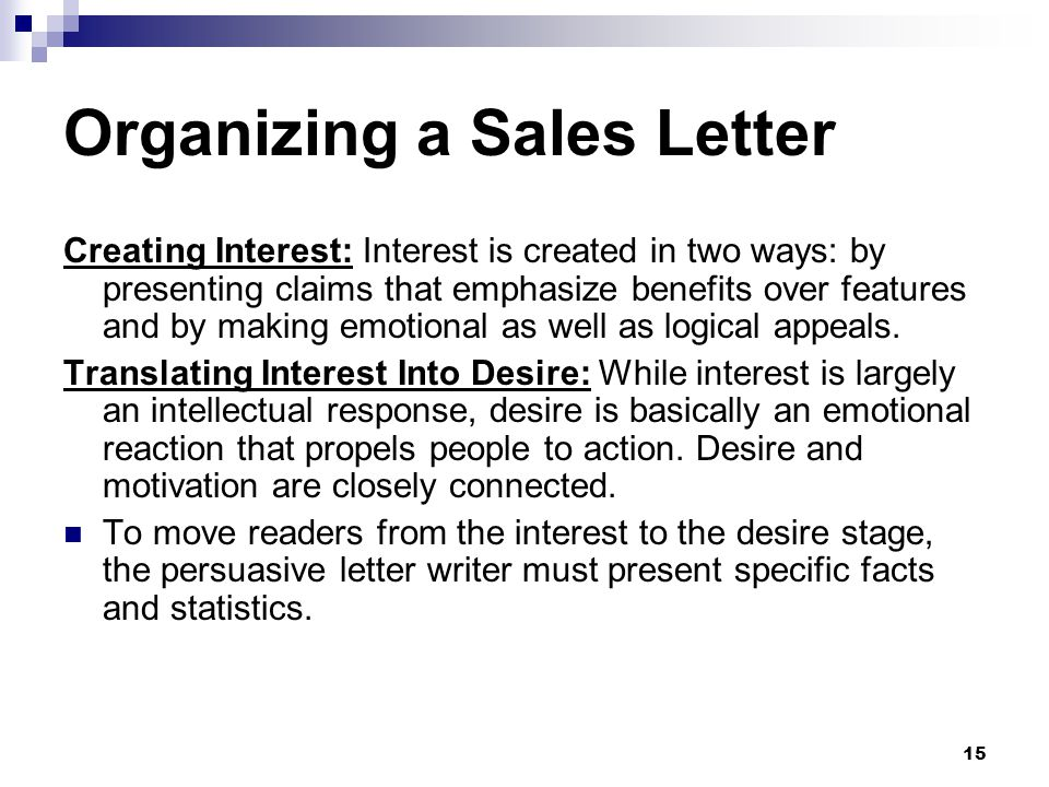 Writing Persuasive Message Ppt Video Online Download