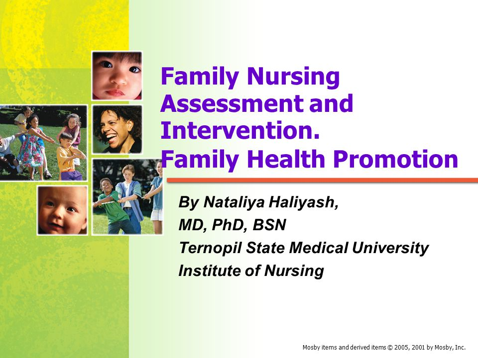 family health nursing definition Family health nursing curriculum total credit hours: 52 a family nurse practitioner is a registered nurse with a graduate degree in nursing that is prepared for advanced practice with individuals and families throughout the life span and across the health continuum.