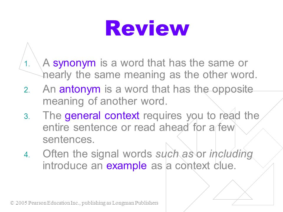 the importance of words Importance - definition and synonyms  one-star words are frequent, two-star words are more frequent, and three-star words are the most frequent close thesaurus the thesaurus of synonyms and related words is fully integrated into the dictionary.