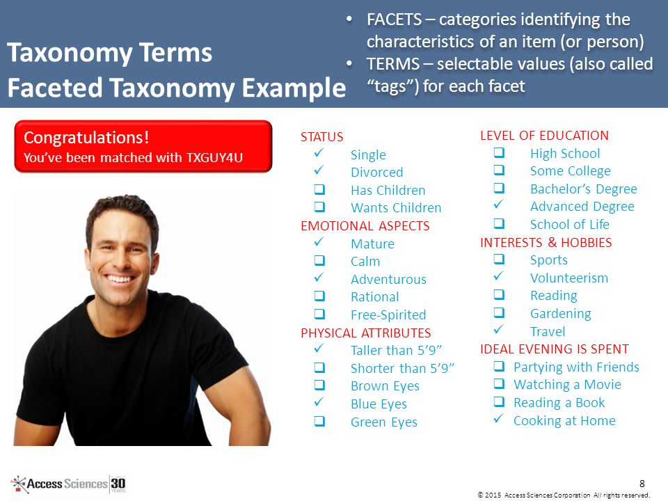 A Practical Guide to Taxonomy for the Oil and Gas Sector - ppt download