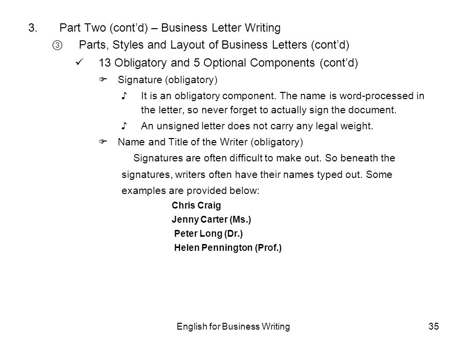 English for business writing ppt download english for business writing spiritdancerdesigns Image collections