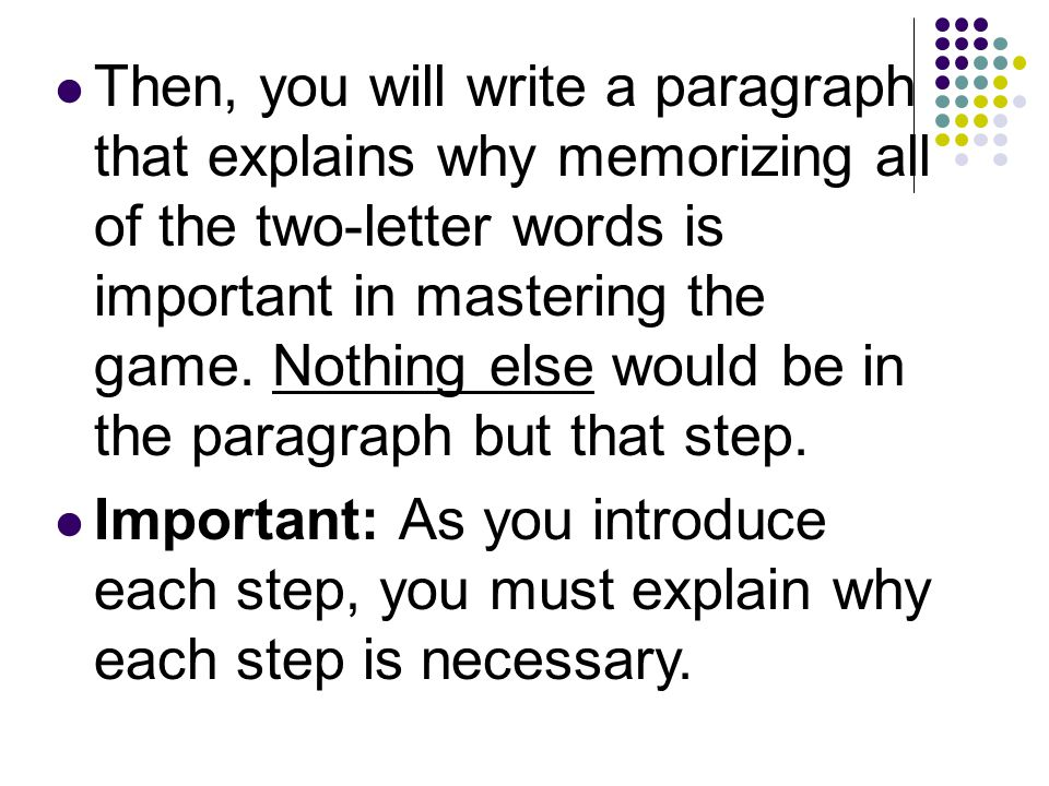 can a process analysis essay be first person What is a character analysis essay that is a good question in case a student faces this type of homework assignment for the 1st time it is not necessary to discuss only fiction characters - think about taking a person from the real how could a character analysis essay introduction look like.