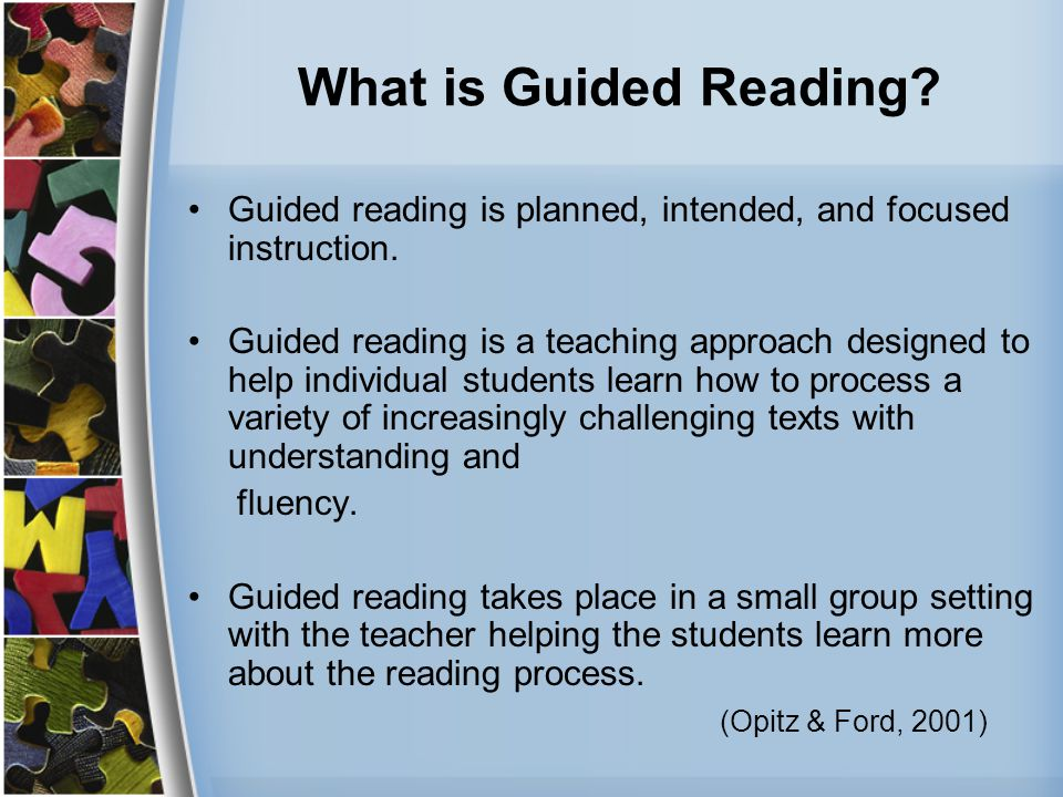 Ppt ol – guided reading answers chapter 1 section 1 powerpoint.