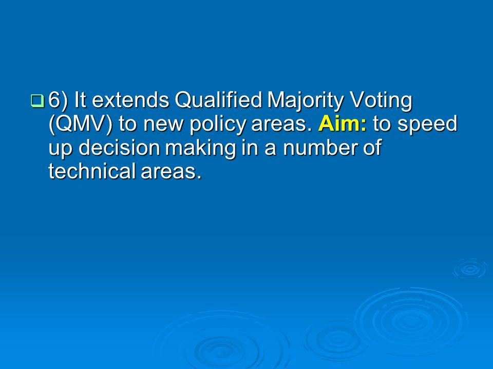 qmv video download