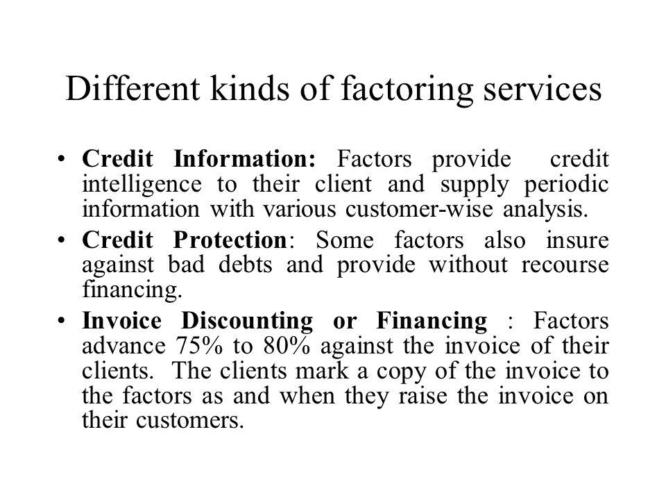 Factoring Definition: - ppt download