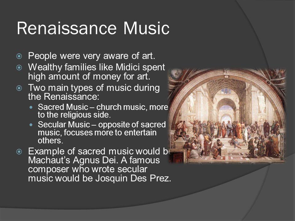 Steve rosenberg renaissance recorder.