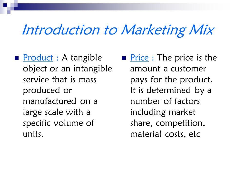 Pepsi Marketing Mix  - ppt video online download