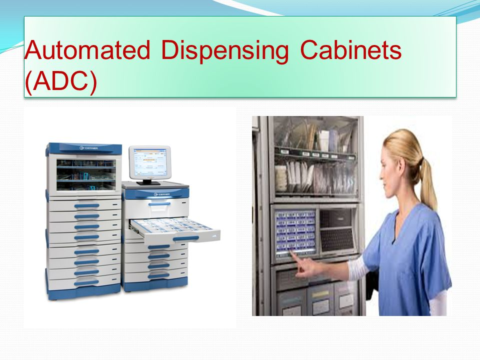 Automated Dispensing Cabinets Adcs Wallpaperall