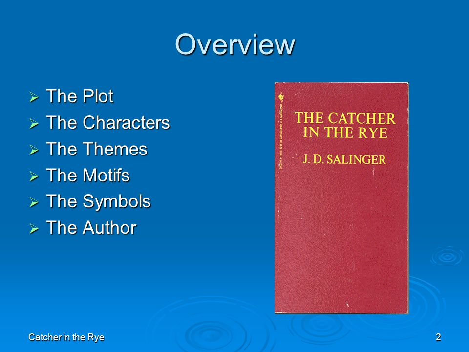 the catcher in the rye essays about holden The catcher in the rye is simply about holden's futile resistance to growing up and his surrender holden's attempts to refuse maturing are seen through his failures in education, his attitude towards the adult world, and his caring for only children, but his sudden fall into maturity shows there is no escape.