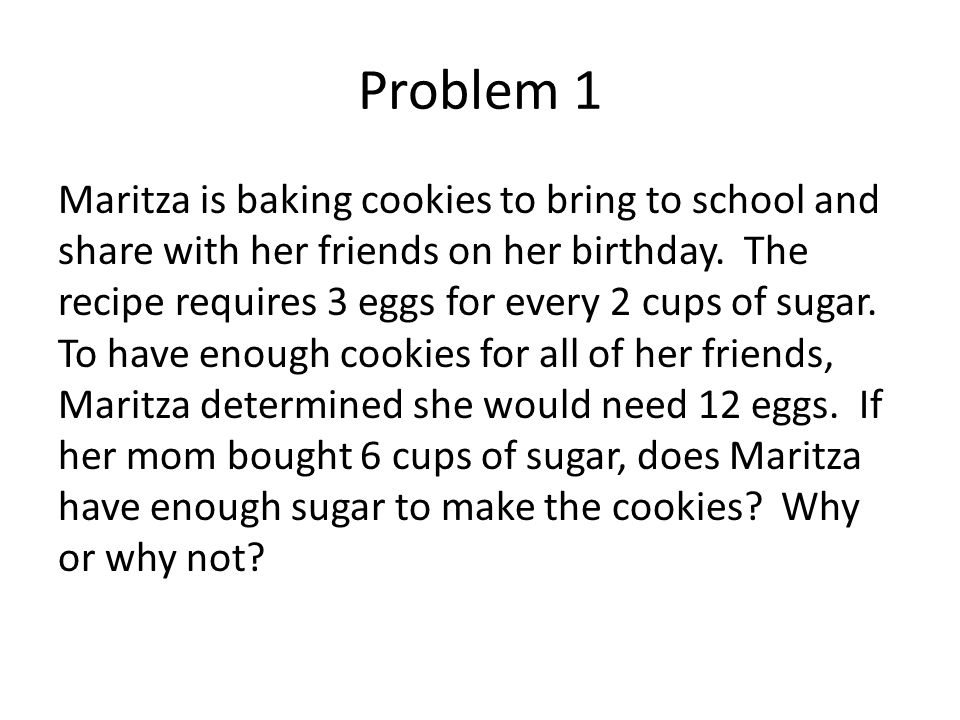 Grade 6 Module 1 Lesson 7 Homework Answer Key  - ppt video