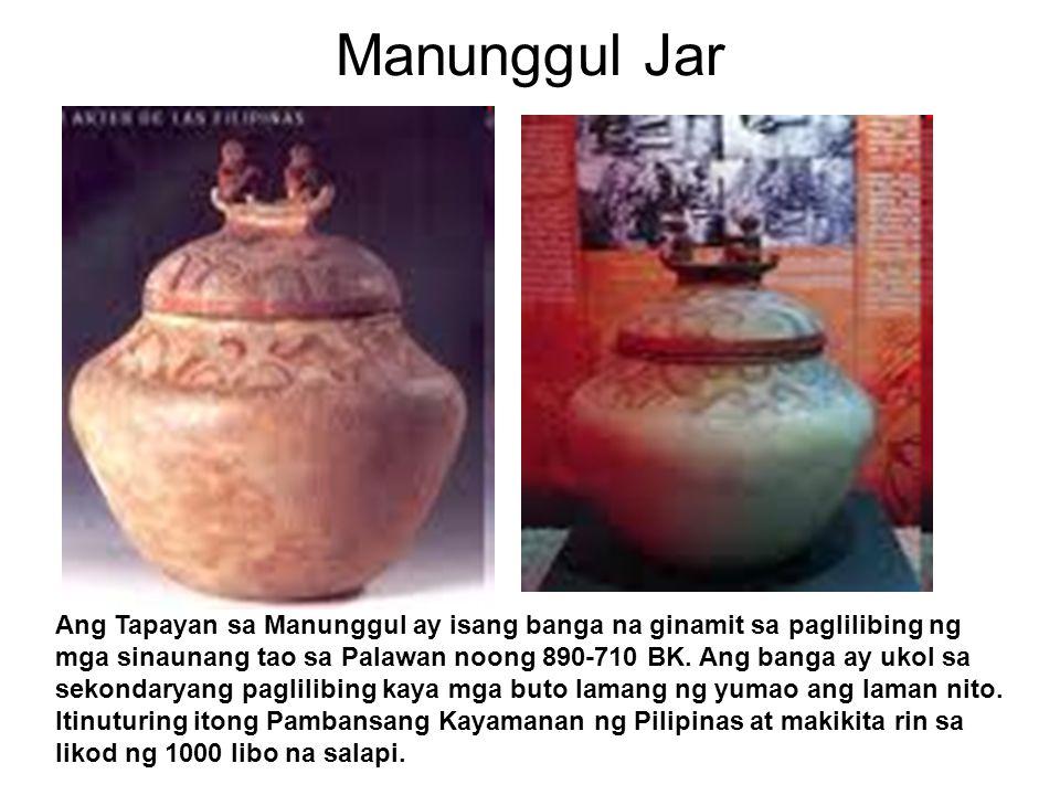 Philippine Indigenous Arts Ppt Video Online Download