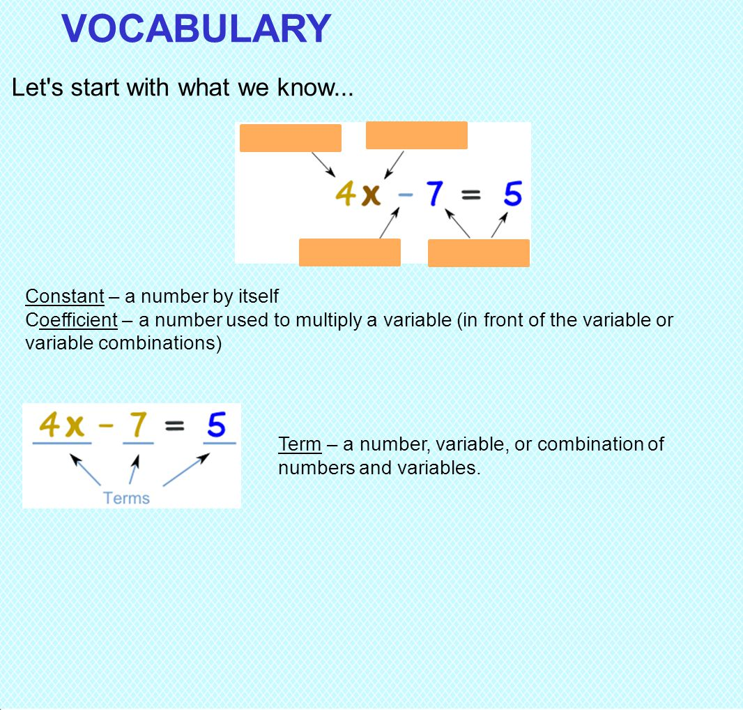 Multiplying Monomials and Raising Monomials to Powers - ppt download