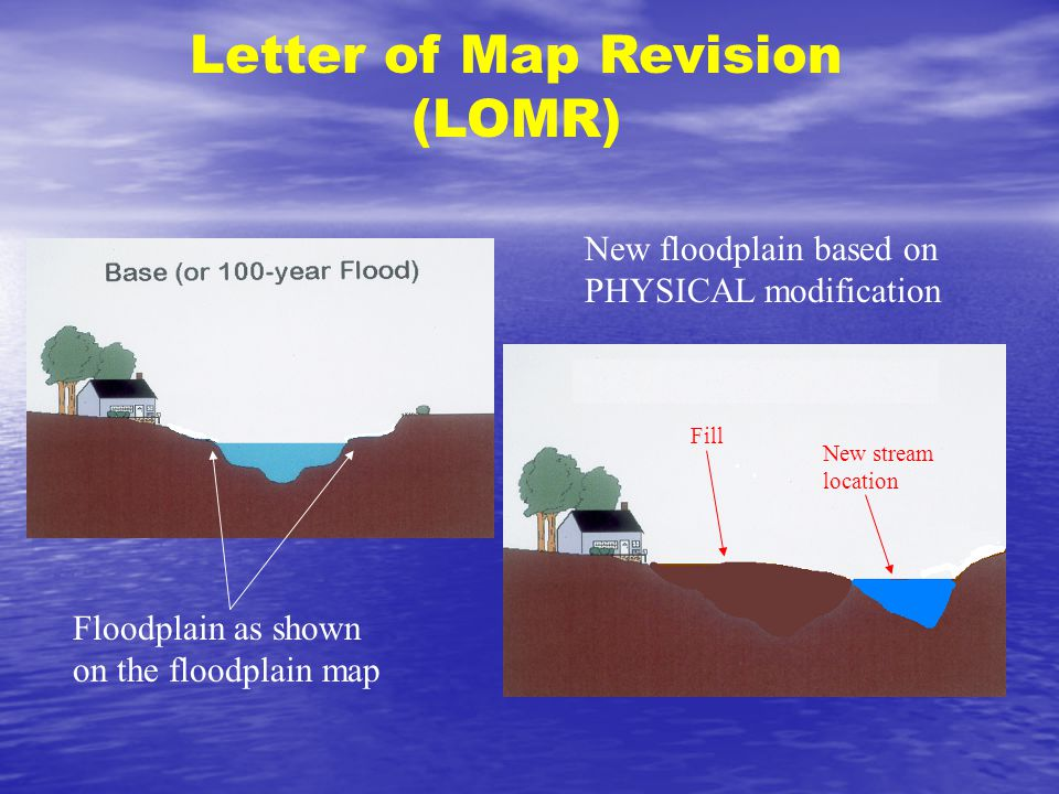 CHAPTER 3 MAPS AND MAP CHANGES   ppt video online download