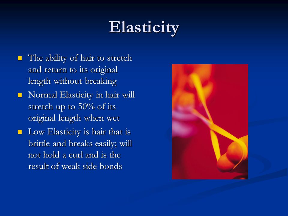 Trichos Hair Ology The Study Of Trichology Is The Study Of Hair