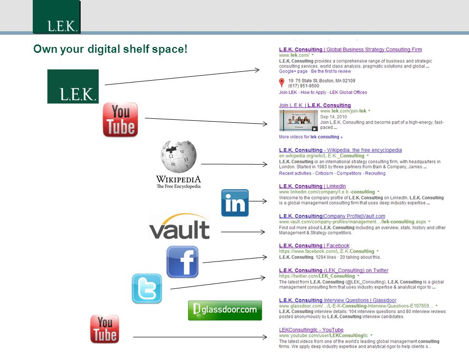 About Dan Global Kaspersky Lab, a leading multinational Internet