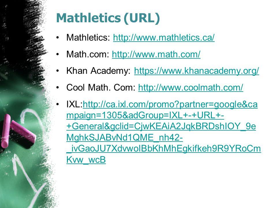 Introduction to Algebra Gwendolyn Vestal - ppt download