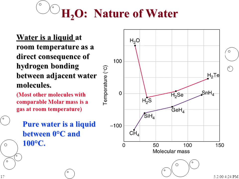 Is Hexane A Gas At Room Temperature