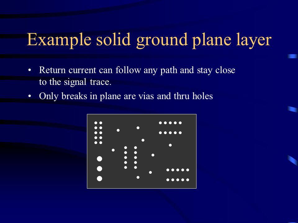 PCB Design & Layout Tips - ppt video online download