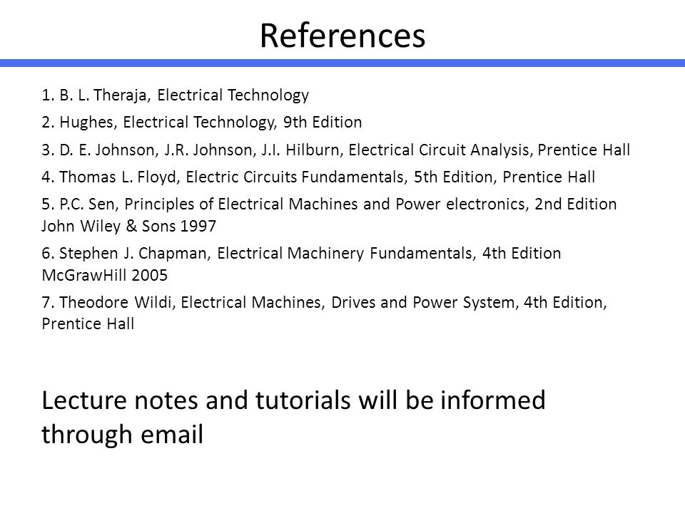 Mechanical And Electrical Systems SKAA Ppt Video Online Download